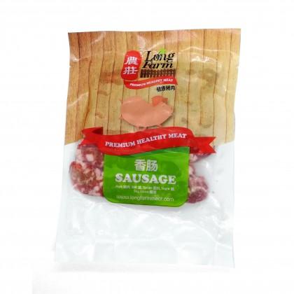 香腸 Sausage