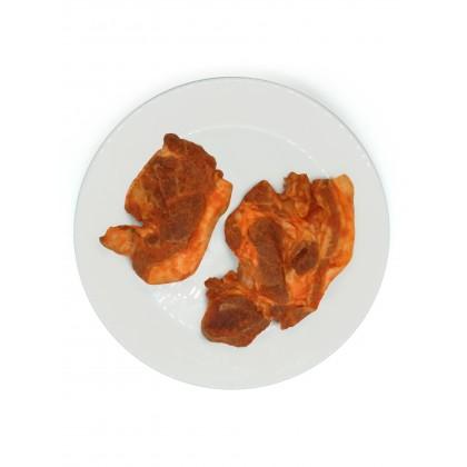 香辣烤肉 BBQ Meat Hot & Spicy Marinade